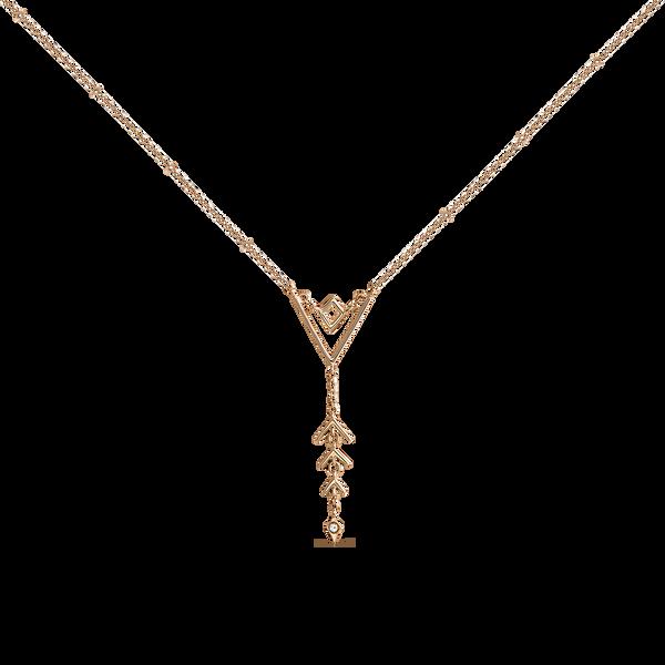 Orion pendant, PT19032-ORD_V