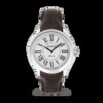 EVVA Watch, CORMCHOCOLATE-EVVA