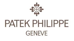 patek-logo